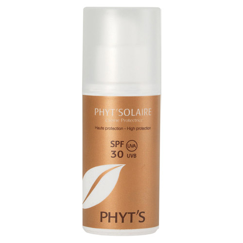 Phyts-solaire-spf-30.jpg